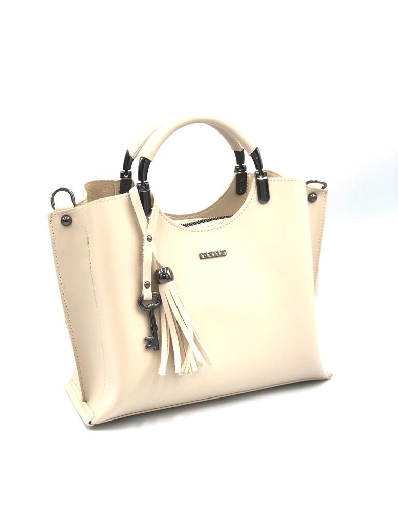 08-22 Женская сумка