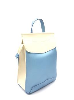 Купить 07-28 рюкзак  B.Elit
