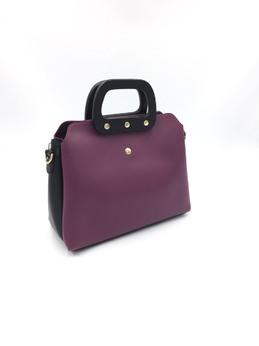 Купить 08-36 женская сумка B.Elit
