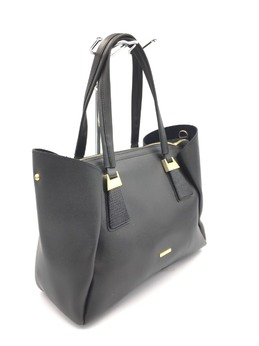 Купить 08-33 женская сумка B.Elit
