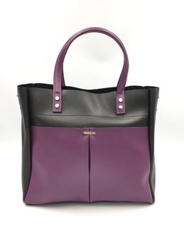 Купить 08-30 женская сумка B.Elit