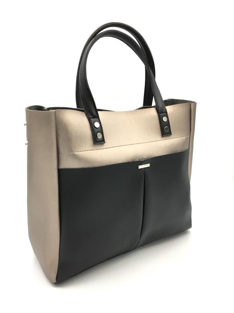 08-30 женская сумка B.Elit