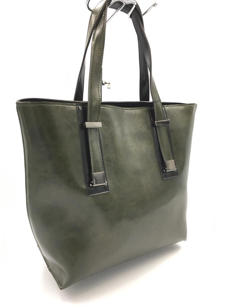 07-89 женская сумка B.Elit