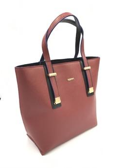 Купить 07-89 женская сумка B.Elit