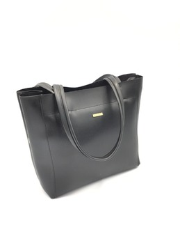 Купить 07-82 женская сумка B.Elit