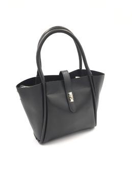 Купить 07-81 женская сумка B.Elit