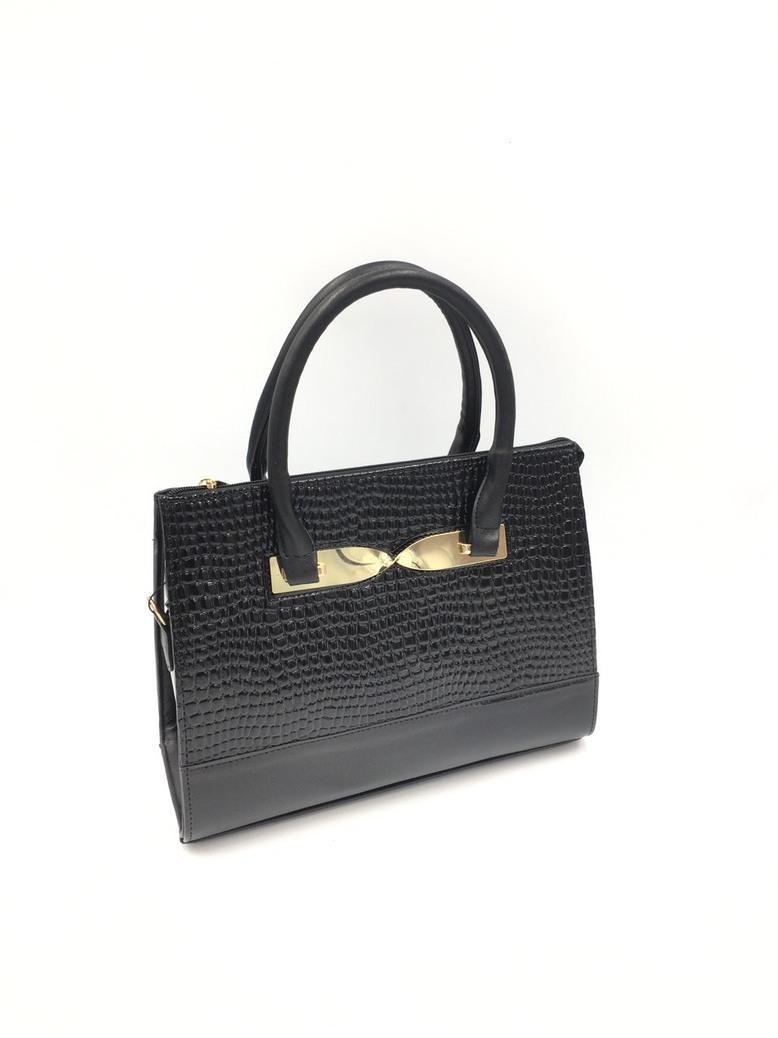 07-10 женская сумка B.Elit