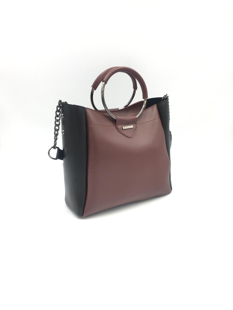 08-17 женская сумка B.Elit