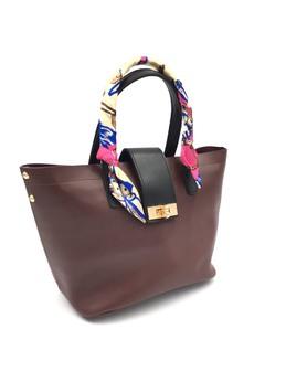 Купить 07-78  женская сумка B.Elit