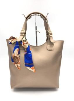 Купить 07-70 женская сумка B.Elit