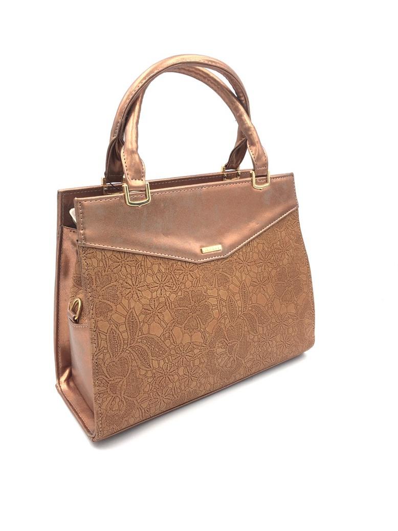 06-38 женская сумка B.Elit