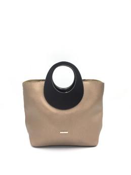 Купить 08-35 женская сумка B.Elit