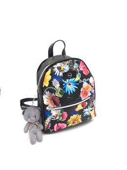 Купить 07-48 рюкзак B.Elit