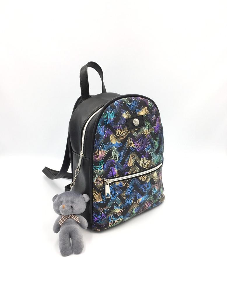 07-48 рюкзак B.Elit