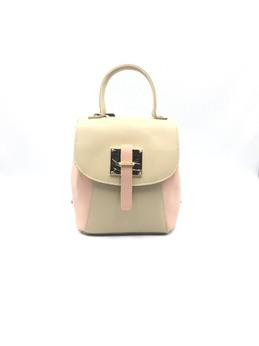 Купить 08-31 рюкзак B.Elit