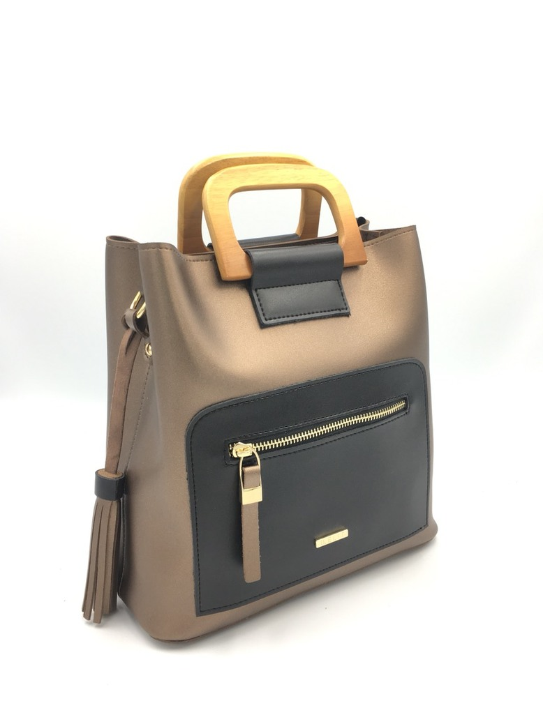 08-34 женская сумка B.Elit
