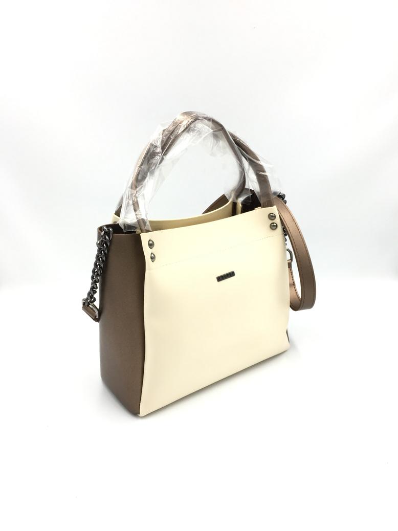07-75 женская сумка B.Elit