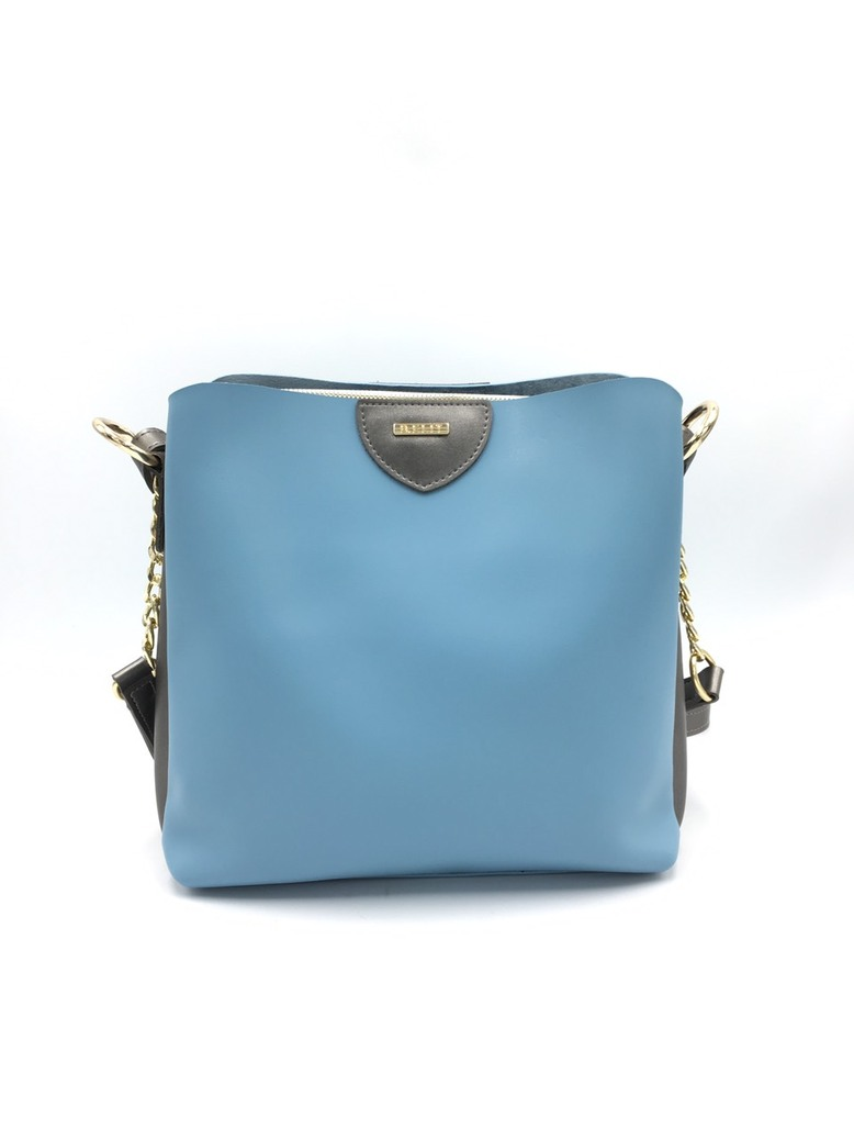 08-21 женская сумка B.Elit