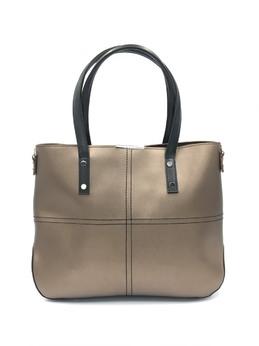 Купить 08-39 женская сумка B.Elit