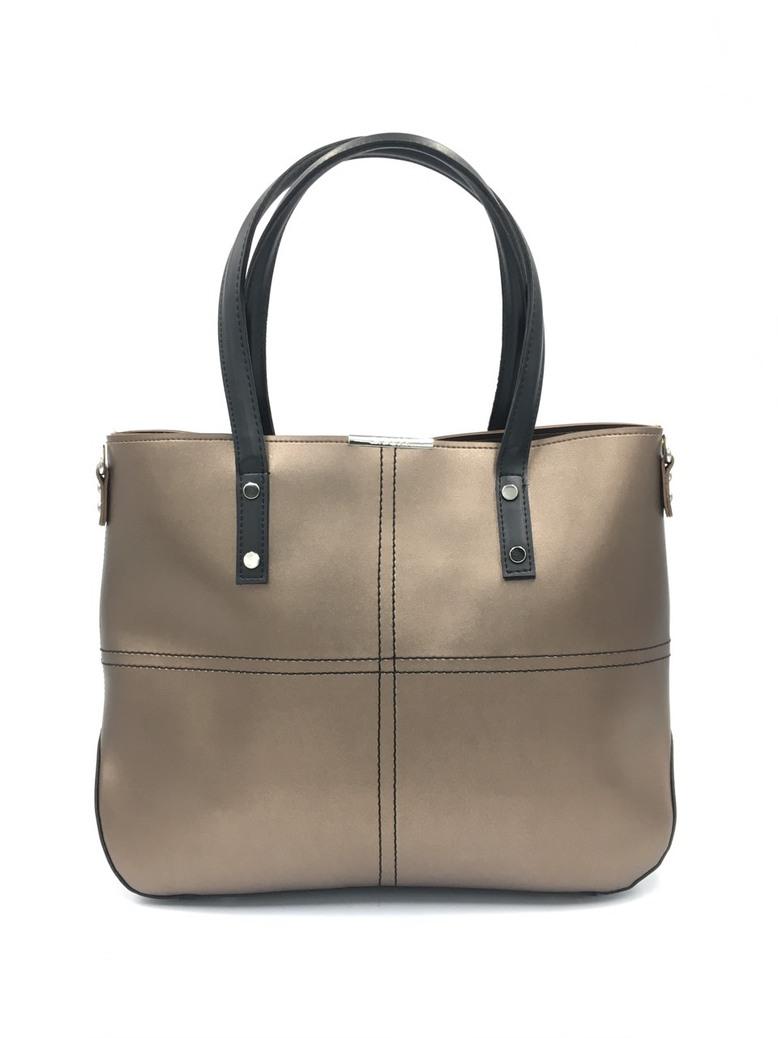 08-39 женская сумка B.Elit