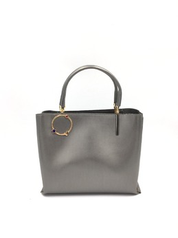 Купить 08-42 женская сумка B.Elit