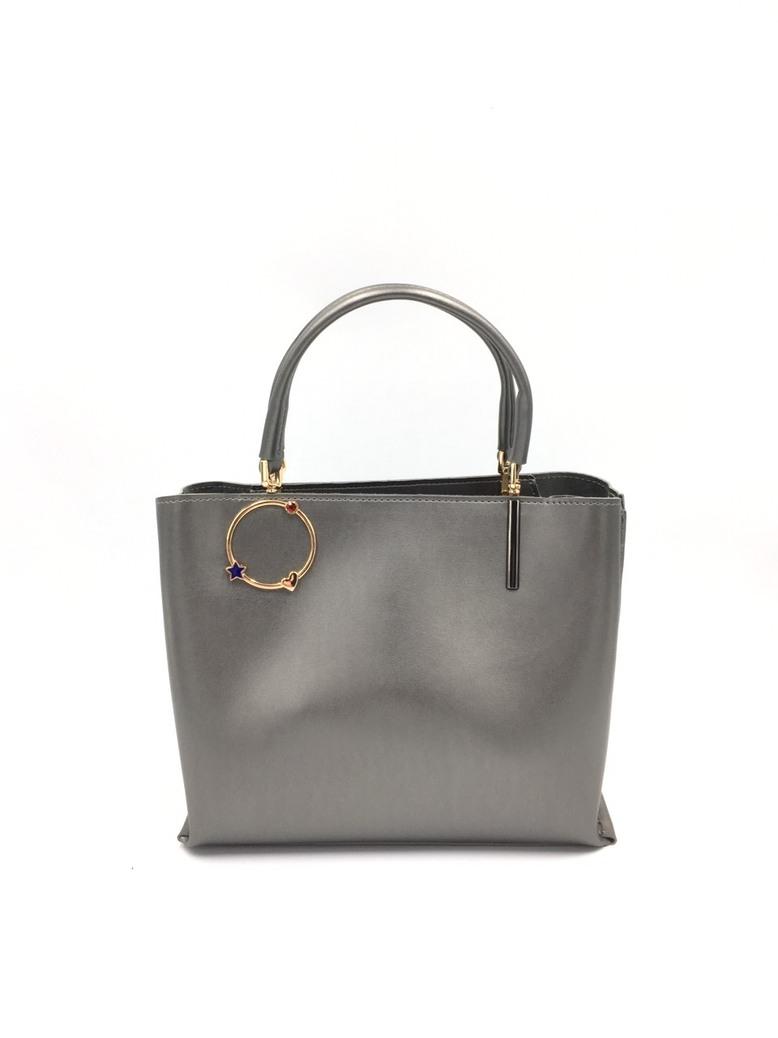 08-42 женская сумка B.Elit