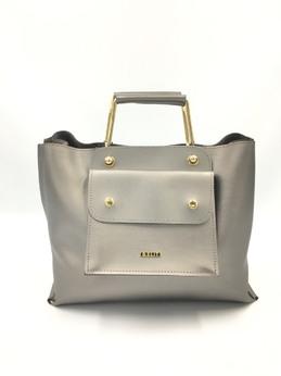 Купить 08-43 женская сумка B.Elit