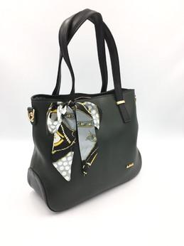 Купить 08-44 женская сумка B.Elit