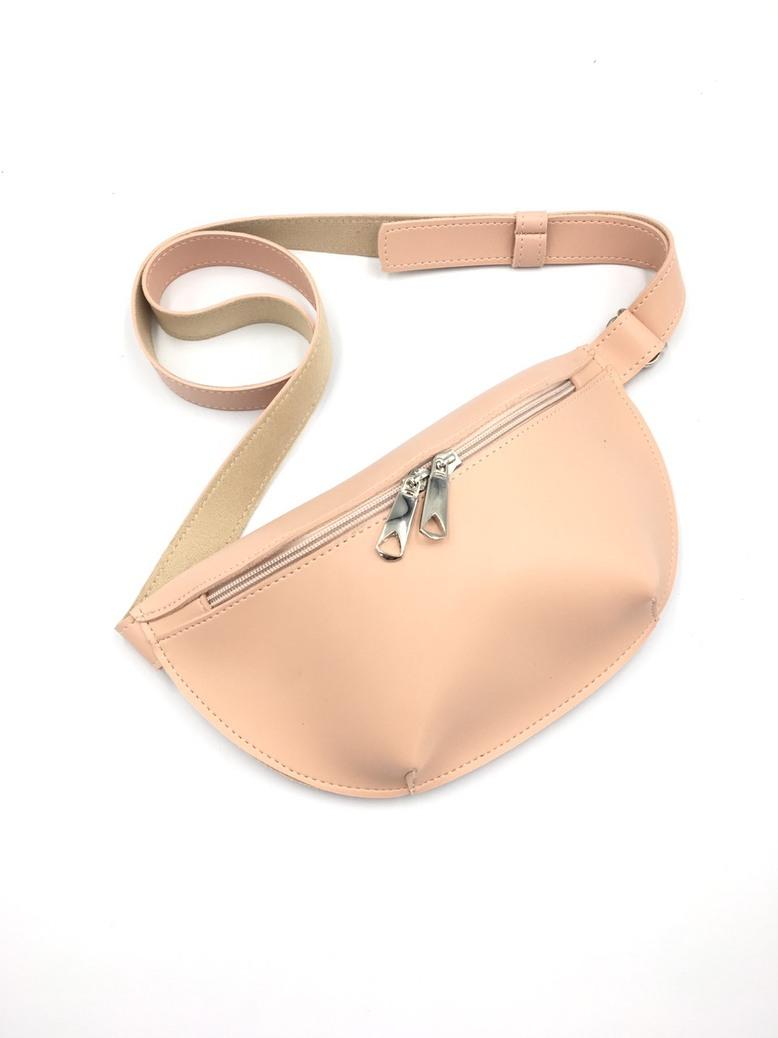 08-46 женская сумка B.Elit