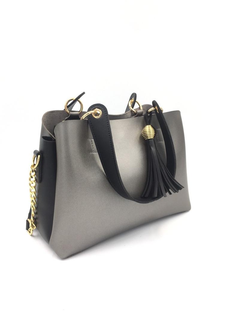 08-49 женская сумка B.Elit