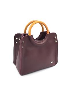 Купить 08-32 женская сумка B.Elit