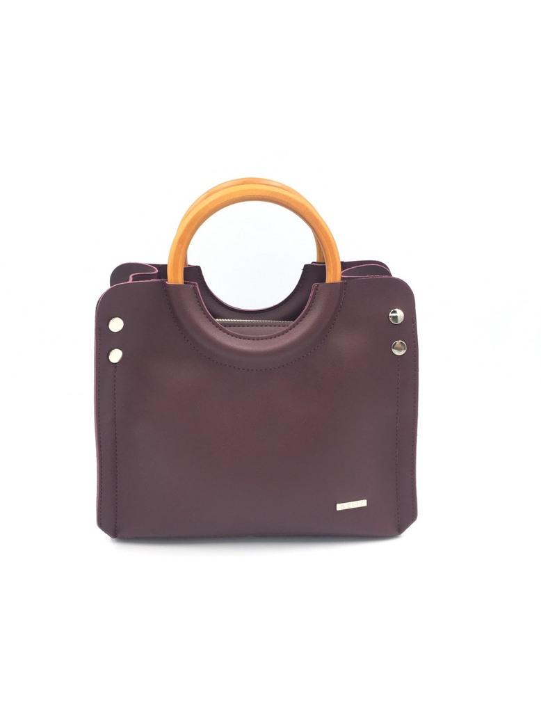 08-32 женская сумка B.Elit