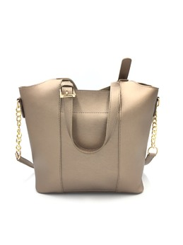 Купить 08-48 женская сумка B.Elit