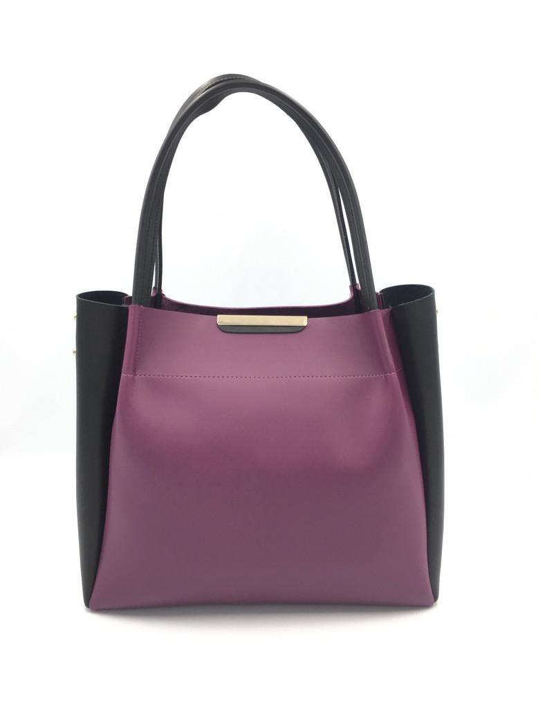 07-76 женская сумка B.Elit