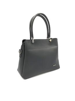 Купить 08-51 женская сумка B.Elit