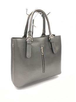 Купить 08-50 женская сумка B.Elit