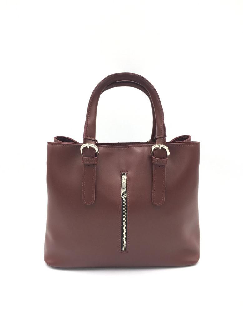 женская сумка B.Elit