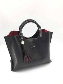 Купить 08-22 женская сумка B.Elit