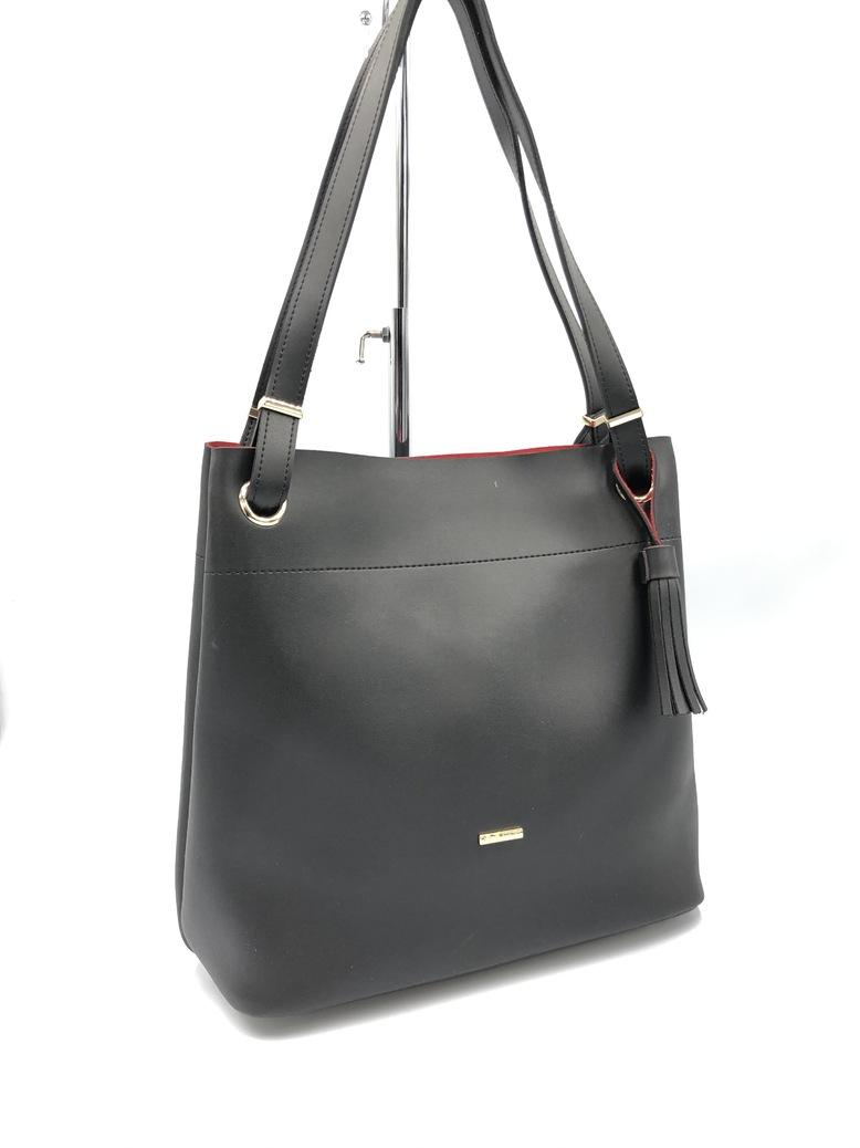07-74 женская сумка B.Elit