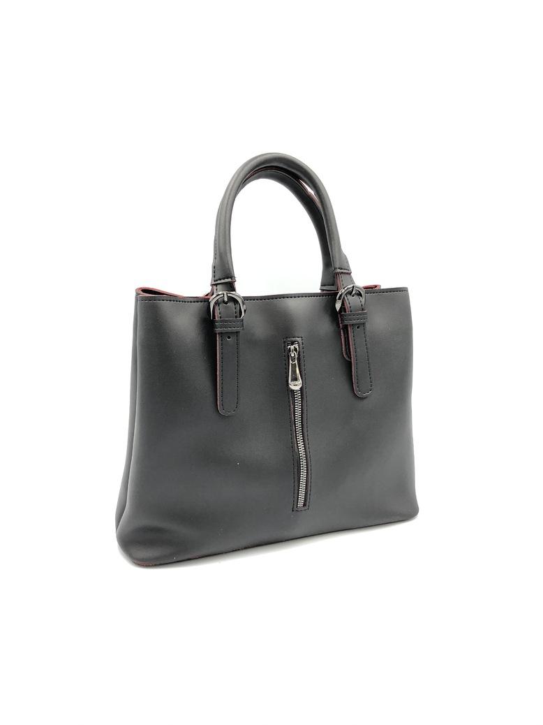 08-50 женская сумка