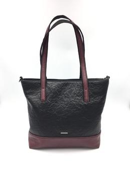 Купить 08-59 женская сумка B.Elit