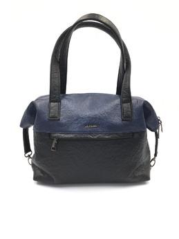 Купить 08-58 женская сумка B.Elit