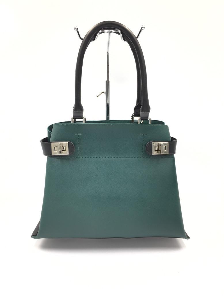 08-63 женская сумка B.Elit