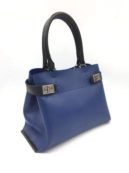 Купить 08-63 женская сумка B.Elit