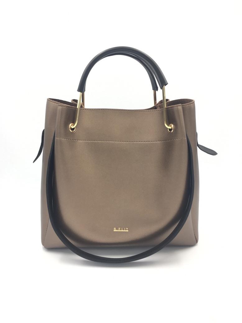 07-09 женская сумка B.Elit