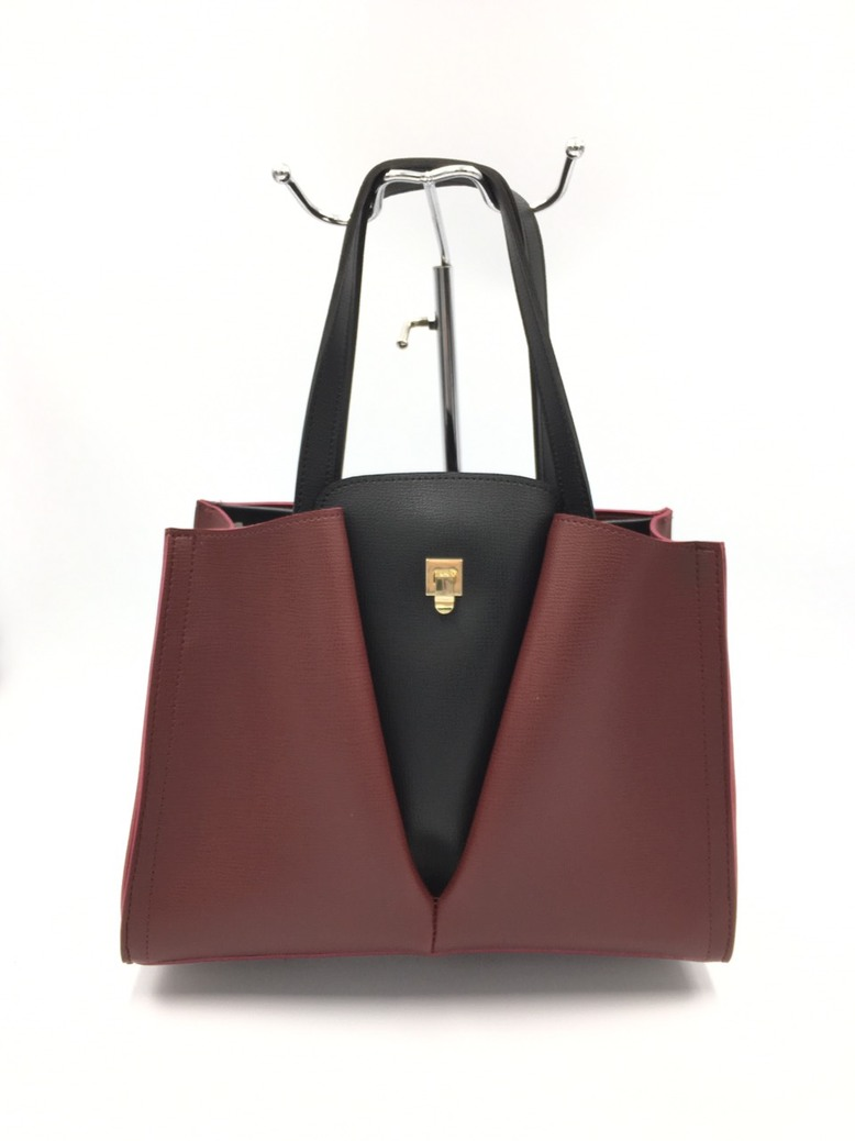 08-55 женская сумка B.Elit