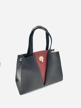 Купить 08-55 женская сумка B.Elit