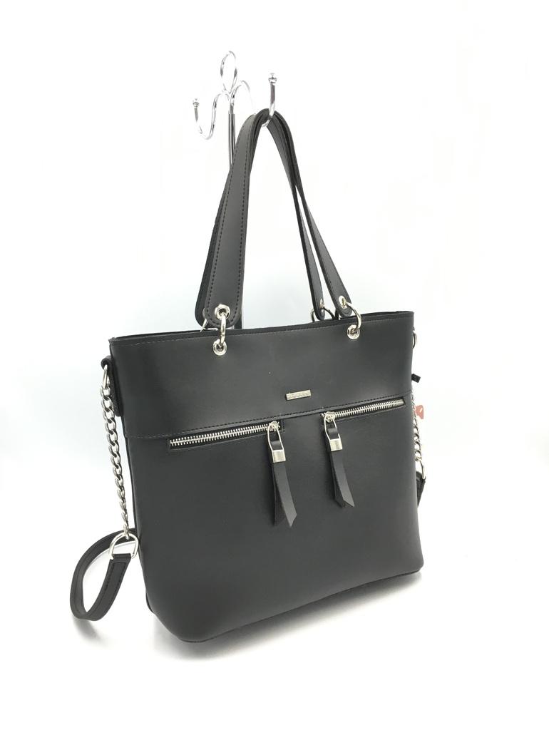 08-67 женская сумка B.Elit