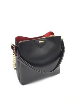 Купить 08-21 женская сумка В,Elit
