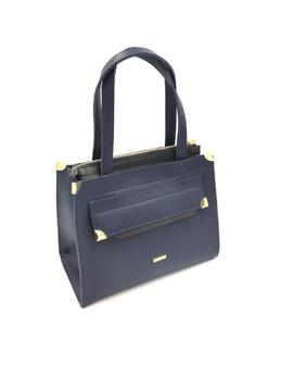 Купить 08-66 женская сумка B.Elit